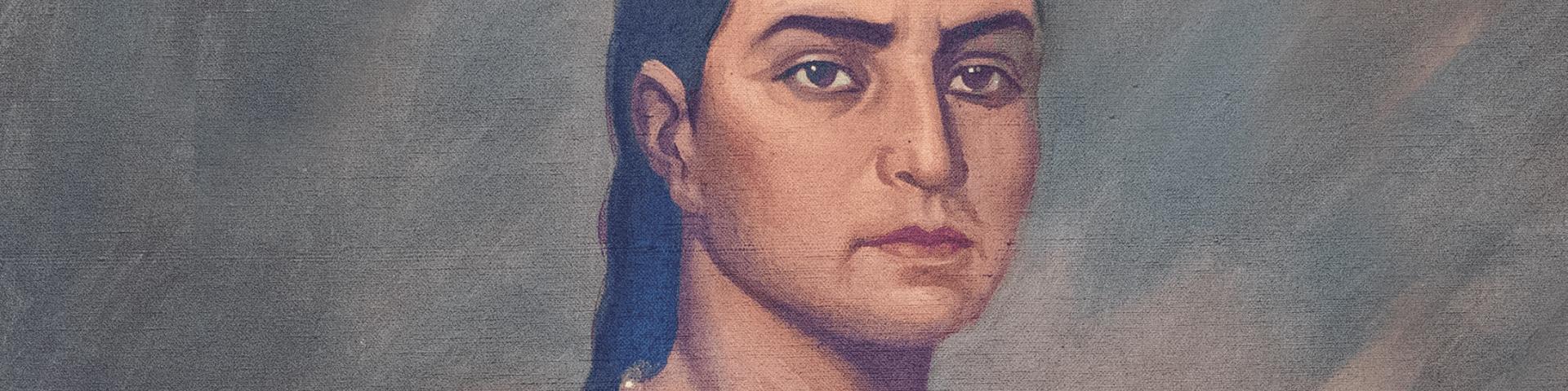 moneda de maría parado de bellido, la mujer en el proceso de la independencia
